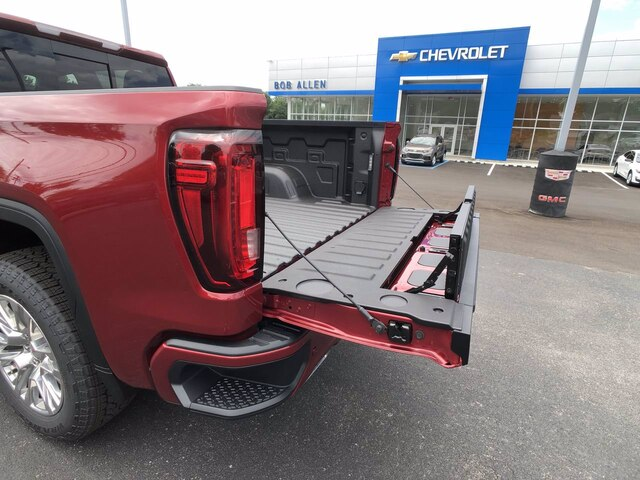 2020 Ram 1500 Crew Cab 4x4, Pickup #C20455 - photo 26