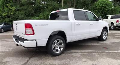2020 Ram 1500 Crew Cab 4x4, Pickup #C20455 - photo 9