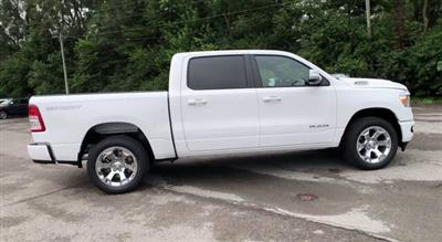 2020 Ram 1500 Crew Cab 4x4, Pickup #C20455 - photo 10