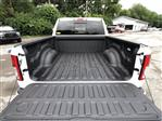 2020 Ram 1500 Crew Cab 4x4, Pickup #C20455 - photo 12