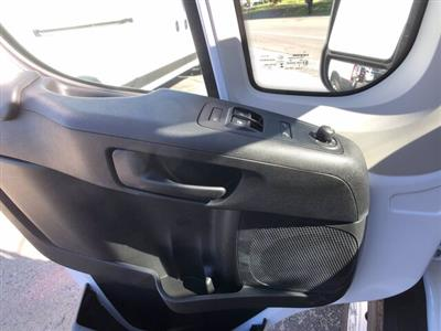 2020 Ram ProMaster 1500 Standard Roof FWD, Empty Cargo Van #C20502 - photo 13
