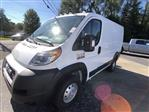 2020 Ram ProMaster 1500 Standard Roof FWD, Empty Cargo Van #C20502 - photo 1
