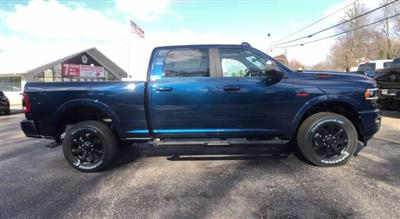 2020 Ram 2500 Crew Cab 4x4, Pickup #C20716 - photo 9
