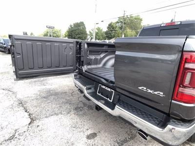 2021 Ram 1500 Crew Cab 4x4, Pickup #C21021 - photo 26