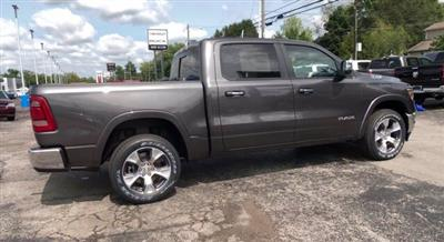 2021 Ram 1500 Crew Cab 4x4, Pickup #C21021 - photo 8