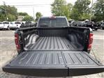 2021 Ram 1500 Crew Cab 4x4, Pickup #C21021 - photo 11