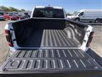 2021 Ram 1500 Crew Cab 4x4, Pickup #C21064 - photo 11