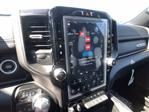 2021 Ram 1500 Crew Cab 4x4, Pickup #C21064 - photo 21