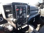 2021 Ram 1500 Crew Cab 4x4, Pickup #C21064 - photo 24