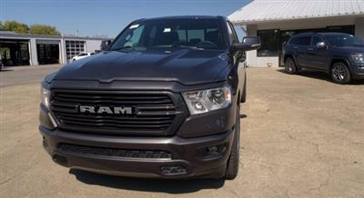 2021 Ram 1500 Quad Cab 4x4, Pickup #C21077 - photo 5