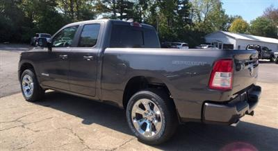 2021 Ram 1500 Quad Cab 4x4, Pickup #C21077 - photo 2