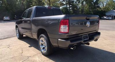 2021 Ram 1500 Quad Cab 4x4, Pickup #C21077 - photo 6