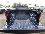 2021 Ram 1500 Quad Cab 4x4, Pickup #C21079 - photo 11