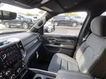 2021 Ram 1500 Quad Cab 4x4, Pickup #C21079 - photo 25