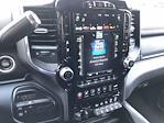 2021 Ram 2500 Crew Cab 4x4,  Pickup #C211031 - photo 21