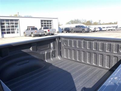 2021 Ram 1500 Crew Cab 4x4, Pickup #C21118 - photo 11