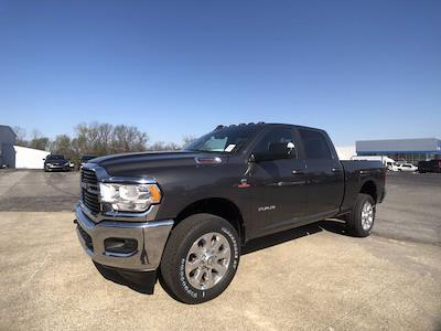 2021 Ram 2500 Crew Cab 4x4, Pickup #C21303 - photo 1