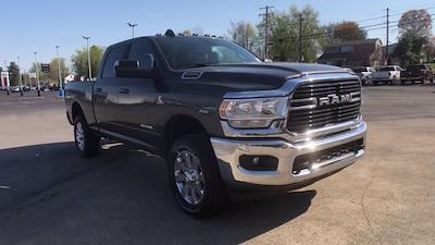 2021 Ram 2500 Crew Cab 4x4, Pickup #C21303 - photo 4