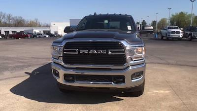 2021 Ram 2500 Crew Cab 4x4, Pickup #C21303 - photo 5