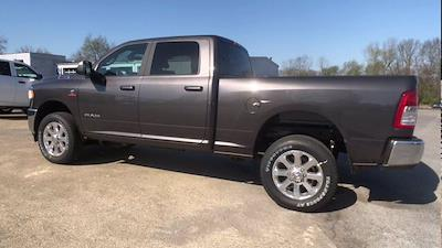 2021 Ram 2500 Crew Cab 4x4, Pickup #C21303 - photo 6