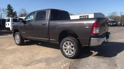 2021 Ram 2500 Crew Cab 4x4, Pickup #C21303 - photo 2