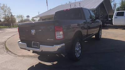 2021 Ram 2500 Crew Cab 4x4, Pickup #C21303 - photo 8