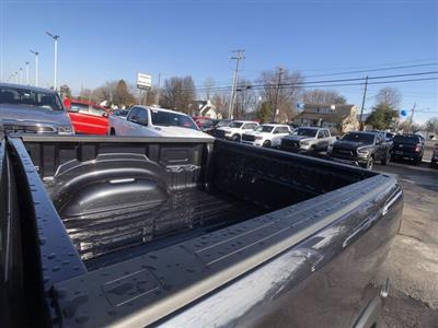 2021 Ram 1500 Crew Cab 4x4, Pickup #C21309 - photo 11