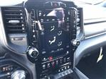 2021 Ram 1500 Crew Cab 4x4, Pickup #C21309 - photo 24