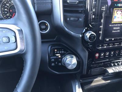 2021 Ram 1500 Crew Cab 4x4, Pickup #C21338 - photo 20