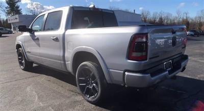 2021 Ram 1500 Crew Cab 4x4, Pickup #C21338 - photo 6