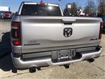 2021 Ram 1500 Crew Cab 4x4, Pickup #C21338 - photo 12