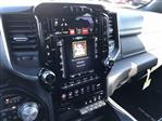2021 Ram 1500 Crew Cab 4x4, Pickup #C21338 - photo 21