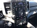 2021 Ram 1500 Crew Cab 4x4, Pickup #C21387 - photo 24