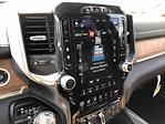 2021 Ram 1500 Crew Cab 4x4, Pickup #C21398 - photo 21