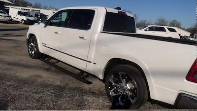 2021 Ram 1500 Crew Cab 4x4, Pickup #C21535 - photo 2
