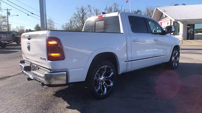 2021 Ram 1500 Crew Cab 4x4, Pickup #C21535 - photo 8