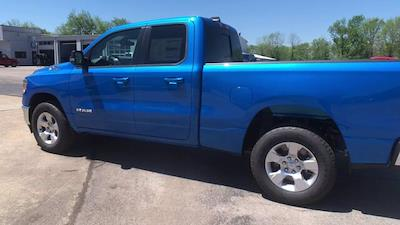 2021 Ram 1500 Quad Cab 4x4, Pickup #C21586 - photo 6