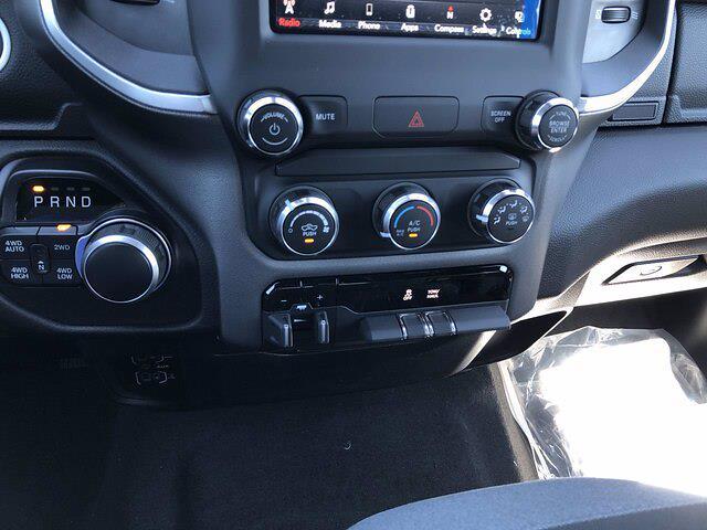 2021 Ram 1500 Quad Cab 4x4, Pickup #C21594 - photo 24