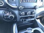 2021 Ram 1500 Quad Cab 4x4, Pickup #C21595 - photo 24