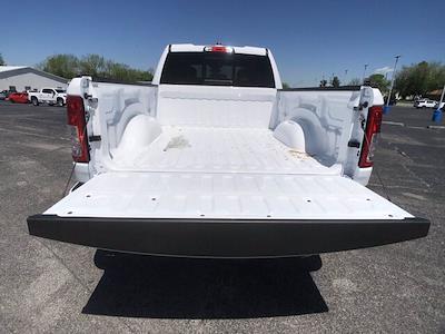 2021 Ram 1500 Quad Cab 4x4, Pickup #C21596 - photo 11