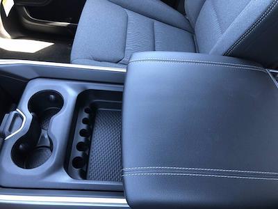 2021 Ram 1500 Quad Cab 4x4, Pickup #C21598 - photo 19