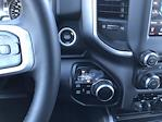 2021 Ram 1500 Quad Cab 4x4, Pickup #C21598 - photo 20