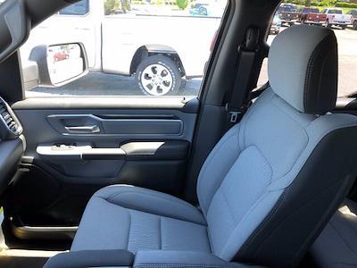 2021 Ram 1500 Quad Cab 4x4, Pickup #C21599 - photo 25