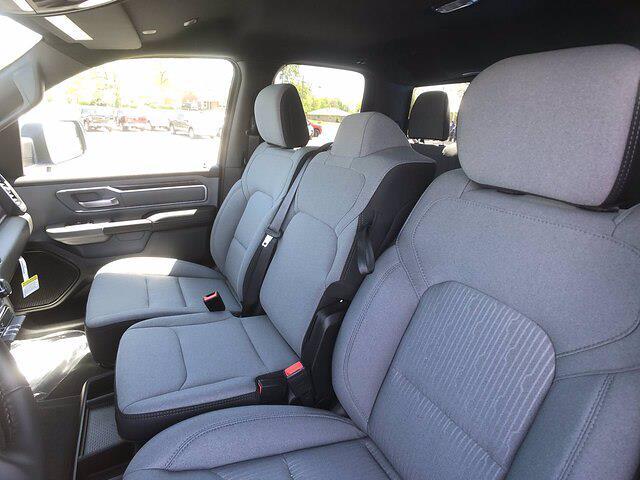 2021 Ram 1500 Quad Cab 4x4, Pickup #C21606 - photo 15
