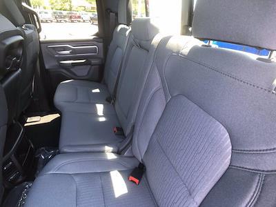 2021 Ram 1500 Quad Cab 4x4, Pickup #C21606 - photo 13