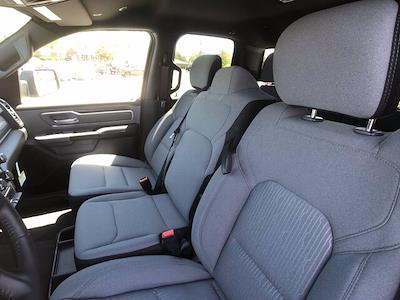 2021 Ram 1500 Quad Cab 4x4, Pickup #C21609 - photo 15