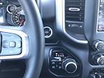 2021 Ram 1500 Quad Cab 4x4, Pickup #C21610 - photo 20