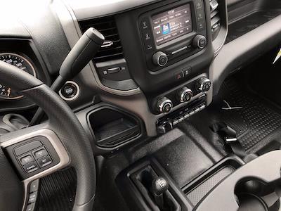 2021 Ram 4500 Crew Cab DRW 4x4, Cab Chassis #C21638 - photo 20