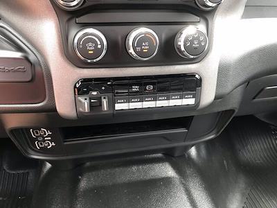 2021 Ram 4500 Crew Cab DRW 4x4, Cab Chassis #C21681 - photo 23