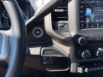 2021 Ram 4500 Crew Cab DRW 4x4, Cab Chassis #C21696 - photo 20